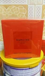 Narciso 90ml