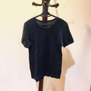 Paul Frank - Black T Shirt (AUTHENTIC)