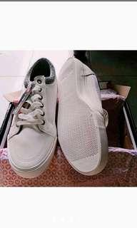 Sneaker Airwalk White