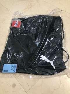Puma Drawstring Sports Bag