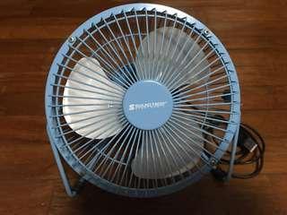 Desktop Fan 18cm diameter