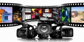 Videography & Photography Services KL