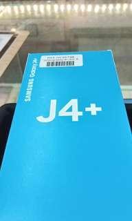 🚚 Samsung J4+ 戲碼月租588 吃到飽 手機0元