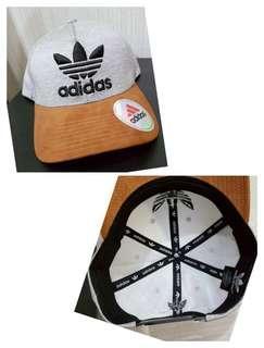 🚚 帽子。現貨