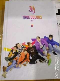 JbJ true colors 2-1