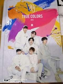 JBJ True Colors 2-2