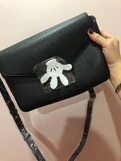 Gracegift Mickey Bag