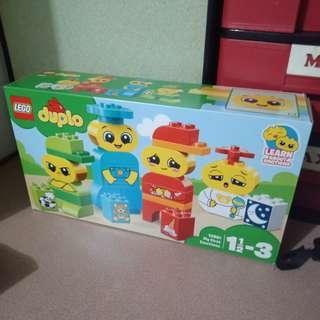 #Blessing #PrelovedwithLove Lego Duplo