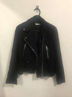 M.N.G/Mango Jacket