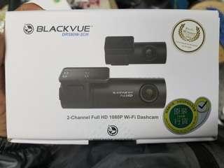 (自取優惠價)行貨Blackvue Dr590w 2Ch