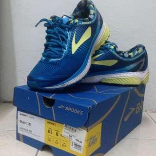 Brooks Ghost 10 Running Shoes