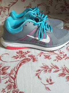 Brand New Authentic Nike
