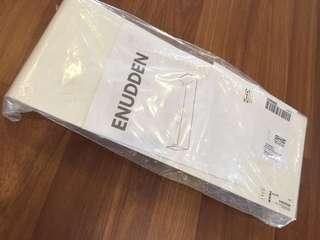 Ikea Enudden