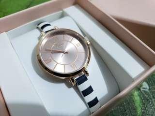 Vivani Watch