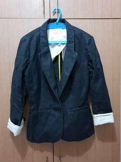 Esprit Suit