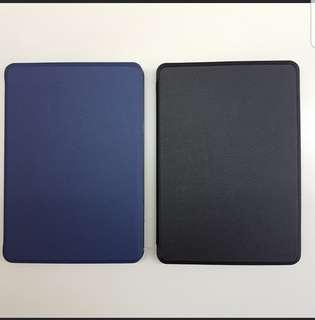 BN 2018 Kindle Paperwhite 4 Smart Flip Cover