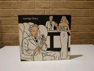 Lounge Music - Various Artist