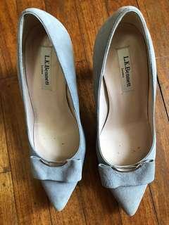 c2684bb3333b LK BENNETT high heels