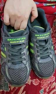 Skechers shoes UK3, US4, EUR 36,23 cm