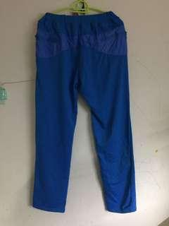 Pants's