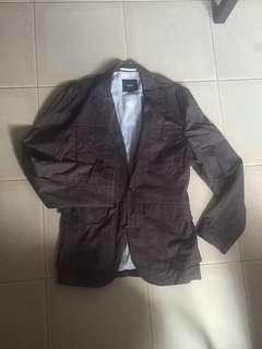 Celio* jacket