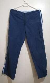 Abercrombie Jogging Pants
