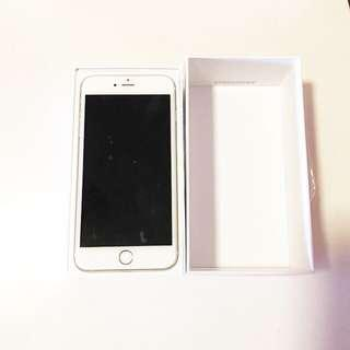 IPhone 6 Plus 64 gb gold