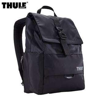 Thule Departer 23L Daypack Backpack