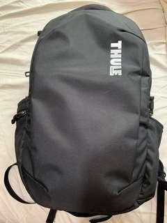 Thule Subterra 30L backpack - Dark Shadow