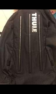 Thule Crossover 40l backpack