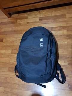 Thule laptop backpack