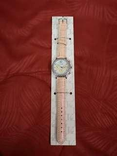 VNC Woman's watch
