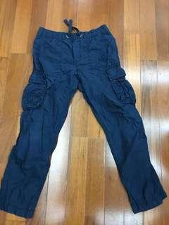 H&M pants size 9-10