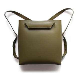 Mlouye Butterfly Bag $160