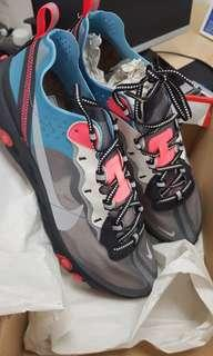 CHEAP $328!!! AUTHENTIC FROM SNEAKERBOY MELBOURNE NIKE ELEMENT REACT 87!!!