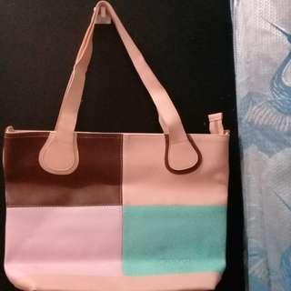 Bag - Michael Kors