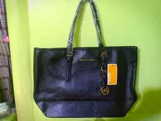 MK Tote Bag Authentic Quality