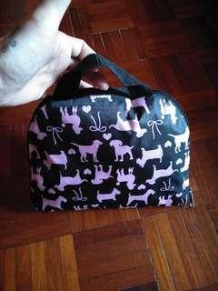 2Way Backpack