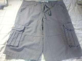 Pre loves shorts for men