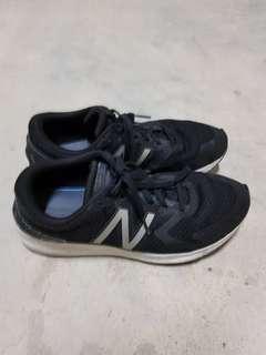 Children New Balance Shoe