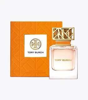 Tory Burch Perfume by Tory Burch