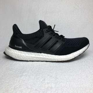 UK 7.5 / US 8 Ultra Boost 1.0