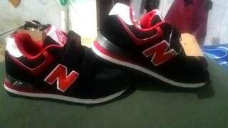 NB - 574 Sepatu new©balance