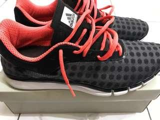 Adidas Climachill Shoes