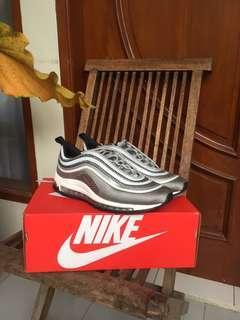 Nike airmax 97 UL