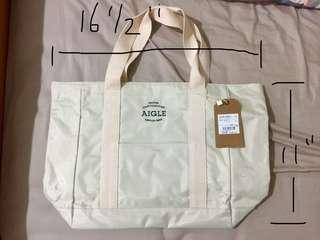 AIGIE bag