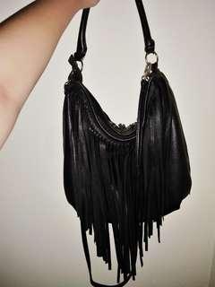 New look sling Bag!