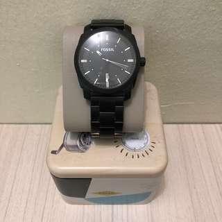 Fossil Watch FS5393SET