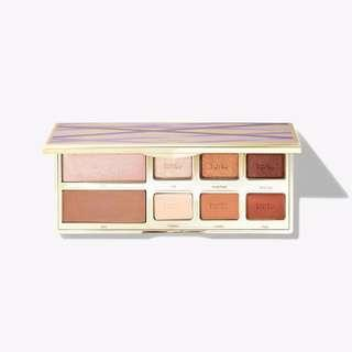 Tarte Eyeshadow & Cheek Palette - 'Shape Your Money Maker'