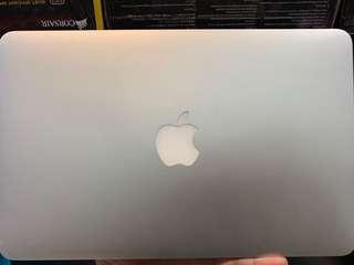 MacBook Air(Used)